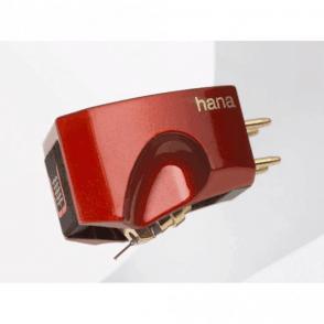 Hana Umami Red Moving Coil Cartridge