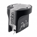 Ortofon MC Winfeld Ti Moving Coil Cartridge