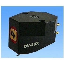 Dynavector Systems DV20X2 Moving Coil Cartridge ** EXCHANGE **