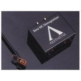 Aesthetix ABCD-1 Cartridge Demagnetiser