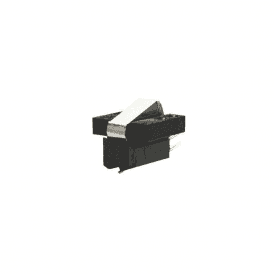 Ortofon SPU Classic N Moving Coil Cartridge