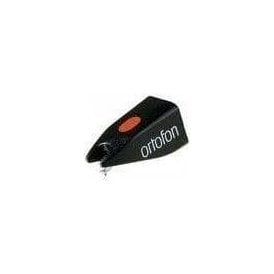Ortofon Stylus D25M (replacement for OM25M Cartridge)