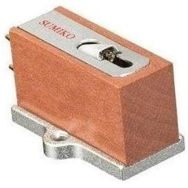 Sumiko Pearwood Celebration II Moving Coil Cartridge