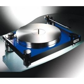 Thorens TD 2035 Turntable & TP 92 Tonearm Package