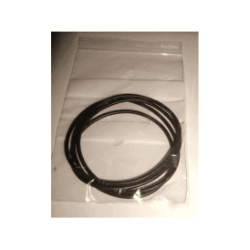 Nottingham Analogue Drive Belt Standard