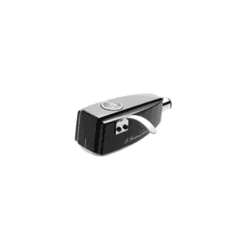 Ortofon SPU Meister Silver G MK II Moving Coil Cartridge and Headshell
