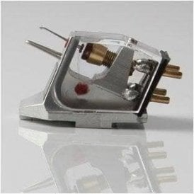 Rega Apheta 2 Moving Coil Cartridge **REBUILD**
