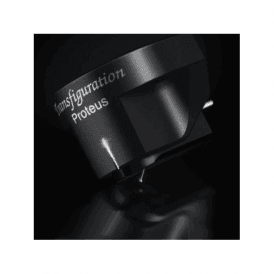 Transfiguration Proteus Moving Coil Cartridge