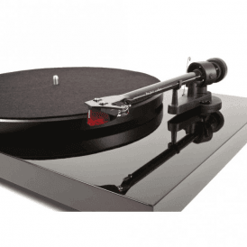 Pro-Ject (Project) Debut Carbon Turntable/Tonearm/Cartridge Pack