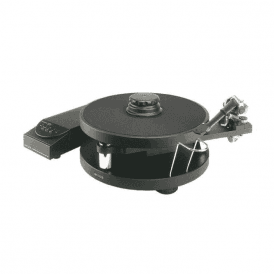 SME Model 10 Turntable