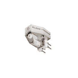 Lyra Kleos Moving Coil Cartridge