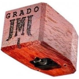 Grado Reference 'The Reference' 2 Wood MM Cartridge