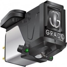 Grado Prestige Green 2 Moving Iron Cartridge