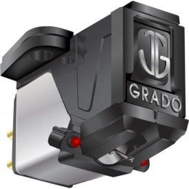 Grado Prestige Red 2 Moving Iron Cartridge