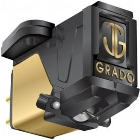 Grado Prestige Silver 2 Moving Iron Cartridge