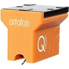 Ortofon Quintet Bronze Moving Coil Cartridge **EXCHANGE**