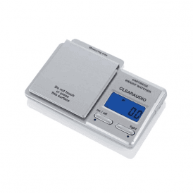 Clearaudio Weight Watcher Stylus Gauge