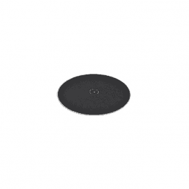 Origin Live Turntable Upgrade Platter Mat