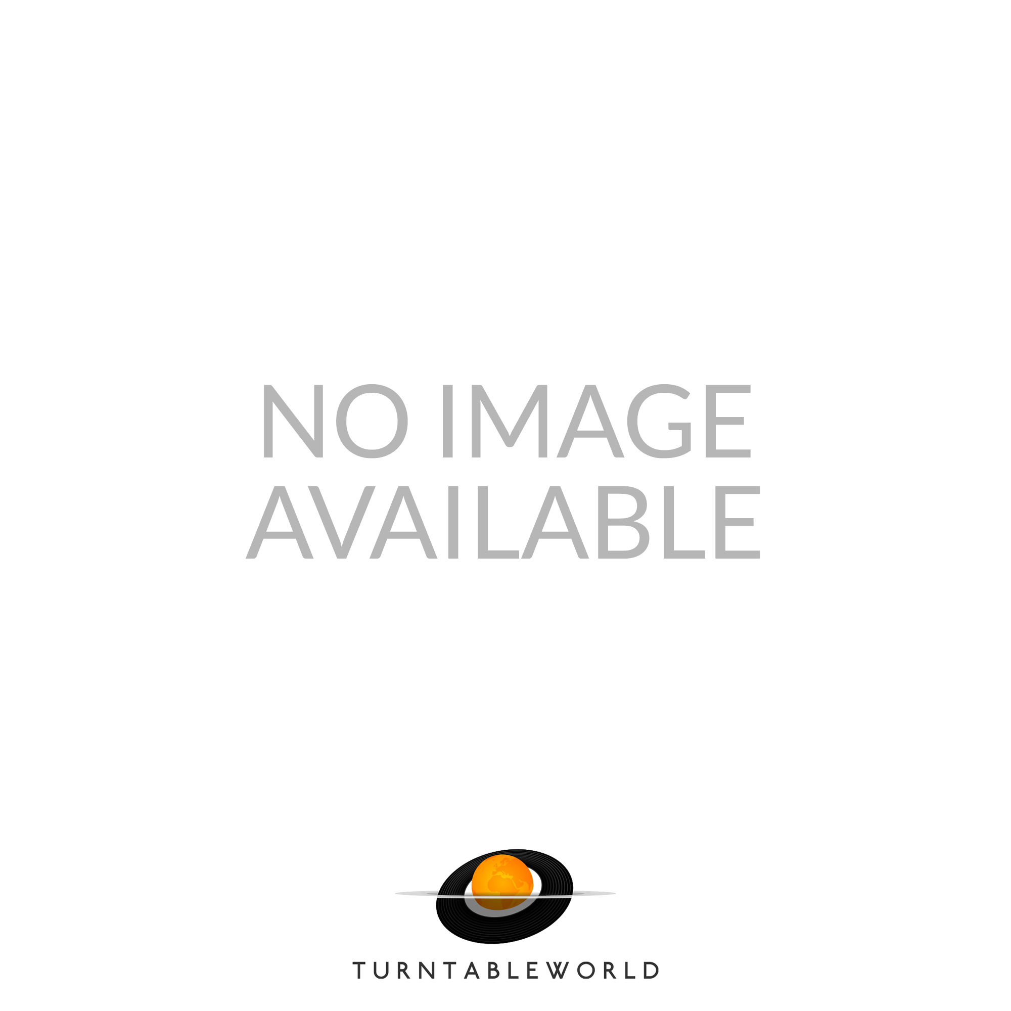 Pro-Ject (Project) Cork & Rubber-IT Turntable Mat