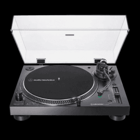Audio-Technica AT-LP120XBT-USB Wireless Direct Drive Turntable