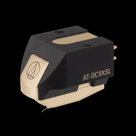Audio-Technica AT-OC9XSL Moving Coil Cartridge
