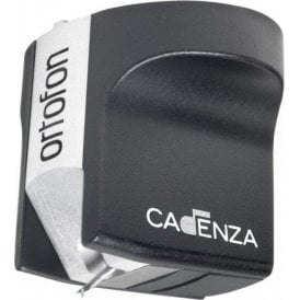 Ortofon Cadenza Mono Moving Coil Cartridge **EXCHANGE**