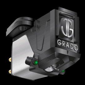 Grado Prestige Green 3 Moving Magnet Cartridge